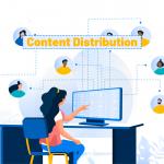 Content Distribution Thumbnail 150x150
