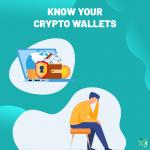 Crypto Wallet 1 150x150