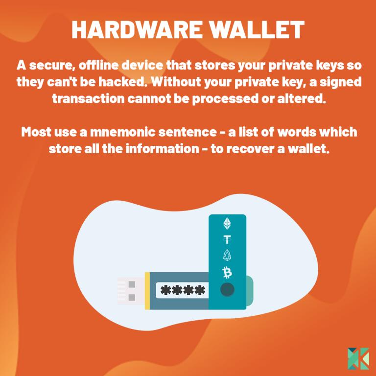 Crypto Wallet 4