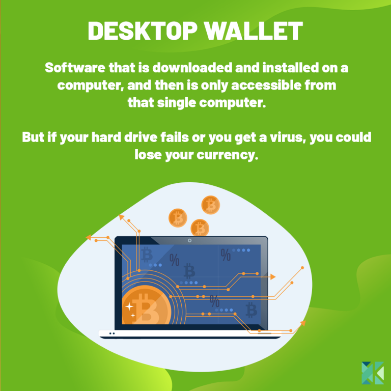 Crypto Wallet 5
