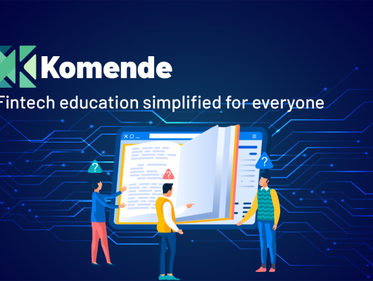What Is Komende 530x400